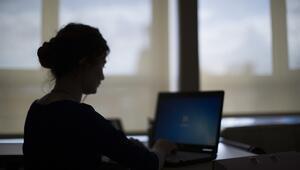 Yaklaşık 100 bin e-fatura mükellefi için son tarih 1 Ocak