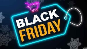 """""""Black Friday""""de alışveriş yaparken nelere dikkat edilmeli"""