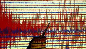Son dakika... Arnavutlukta 5.1 büyüklüğünde deprem