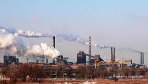 Filtre taktırmayan termik santrallere çevre cezası geliyor