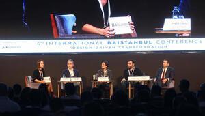 5'inci Uluslararası BAistanbul Konferansı kapılarını açıyor