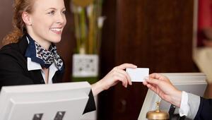 Siber suçlular tüm dünyada otellerden müşterilerin kredi kartı verilerini çalıyor