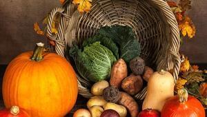 Thanksgiving (Şükran Günü) nedir Şükran Günü gelenekleri