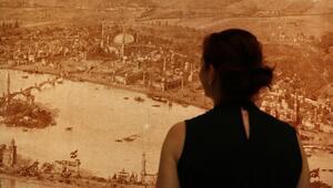 Budapeştedeki İstanbul sergisi, Macar Kültür Merkezinde açıldı