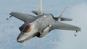 İtalya, F-35te ikinci aşamaya geçiyor