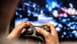 Xbox Live Gold: İşte Aralık ayında ücretsiz olan oyunlar