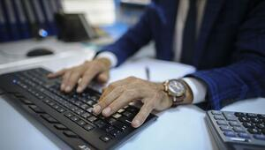 Cumhurbaşkanlığı Devlet Arşivleri Başkanlığına personel alımı yapılacak İşte başvuru şartları