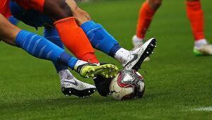 TFF 1. Ligde bu hafta hangi maçlar var TFF 1. Lig 13. hafta programı