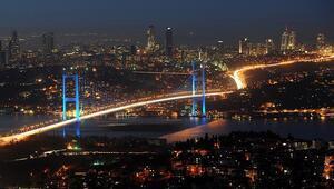 İstanbul'da elektrik kesintisi - Büyükçekmecede elektrikler ne zaman gelecek