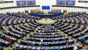 Avrupa Parlamentosu 'iklim acil durumu' ilan etti