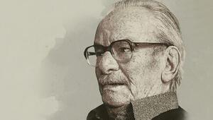 Garip akımının son temsilcisi: Melih Cevdet Anday anılıyor