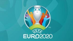 EURO 2020 kura çekimi ne zaman, saat kaçta ve hangi kanalda