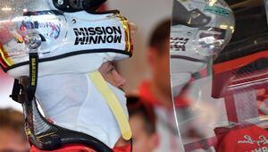 Ferraride neler oluyor Kendilerine gelemediler...