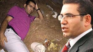 Erzincandaki Ergenekon davasının gizli tanığı olan savcı Bayram Bozkurta FETÖden 15 yıl hapis
