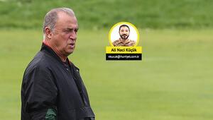 Galatasarayın en çekindiği futbolcu Nwakaeme