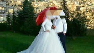 Evlilik çağındaki gençlerin korkulu rüyası oldu: Evlenemiyoruz