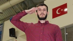 Milli hentbolcu Durmuş Ali Tınkır: Türkler üzerinden propaganda yapılıyor