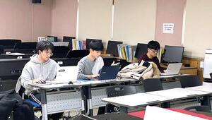 Güney Kore mucizesinin sırları