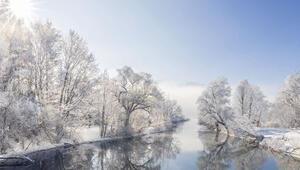 16 uzmandan güzel bir kış için 54 harika öneri