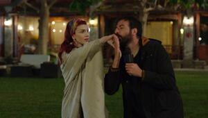 Kuzey Yıldızı İlk Aşk 12. bölüm fragmanında Yıldız şaşırtıyor...
