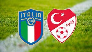 İtalya Türkiye EURO 2020 açılış maçı ne zaman