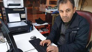 Iğdır Valiliğinden yerel gazete sahibine saldırıya ilişkin açıklama