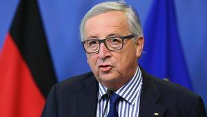 Juncker döneminin ekonomi gündemine ABD damgası