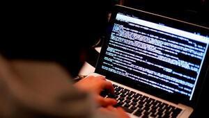 Siber tatbikat yapılacak