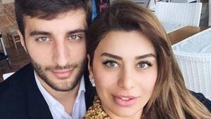Ebru Şancı ve eşi Alpaslan Öztürk kimdir