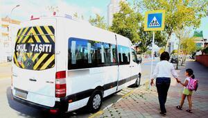 Servisçilerin kamera-buton itirazı mahkemeden döndü