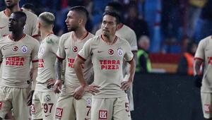 Yuto Nagatomo: Ruhunu koyan bir Galatasaray vardı
