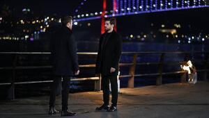 Zalim İstanbulun 21. bölüm fragmanları yayınlandı Yeni bölümde neler olacak