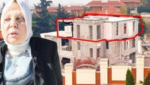 Son dakika haberi: Belediyeden tepki Ahsen Yengenin kaçağı 2 milyon dolar