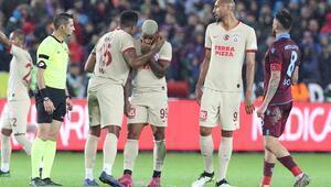 Spor yazarları Trabzonspor - Galatasaray maçı için neler dedi