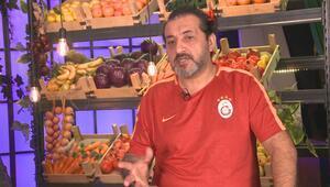 Markaj | Masterchef Mehmet Yalçınkaya Bölüm 2