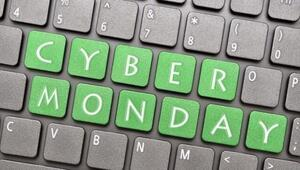 Cyber Monday nedir