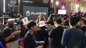 Yeni nesil espor platformu Planet9 kapalı beta programını genişletti