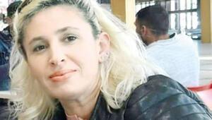 Adalet Bakanından Ayşe Tuba Arslan açıklaması