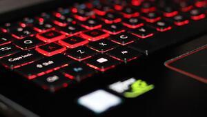 Acer, E-spor Platformu Planet9'un Kapalı Beta Programını Genişletti