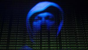 Siber tatbikat için Türkiyeye gelecekler