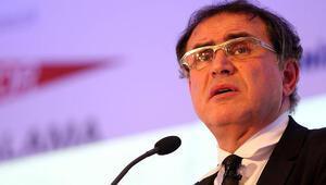 Ekonomist Roubini: Türkiyede büyüme pozitif seyredecek