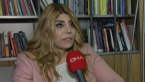 Kayserispor Başkanı Berna Gözbaşıdan Beşiktaş açıklaması