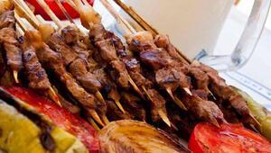 Osmanlıdan bugüne miras bir lezzet... Tek kötü yanı kaç tane yediğinizi bilememek