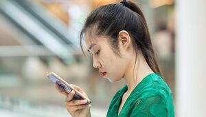 Çinde mobil internet kullanıcılarına yüz tarama zorunluluğu