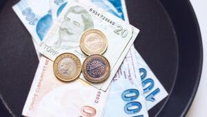 Asgari ücrette zammı ne zaman belli olacak 2020de asgari ücret ne kadar olacak