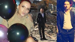 Müebbet hapisle yargılandığı davada duruşmaya beklenirken Fas'a kaçtığı ortaya çıktı