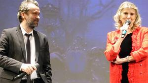 Leyla Gencer: La Diva Turc belgeseli İstanbulda izleyiciyle buluştu