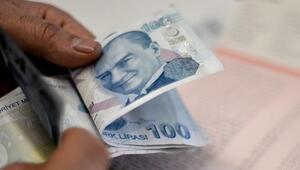 Emeklilere 2020 banka promosyon ödemeleri ne zaman yapılacak