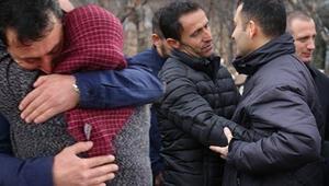 Türkiye Ampute Futbol Milli Takım Teknik Direktörü Osman Çakmaka 10 ay sonra bir büyük acı daha