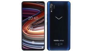 Venus Z40 satışa sunuldu İşte özellikleri...